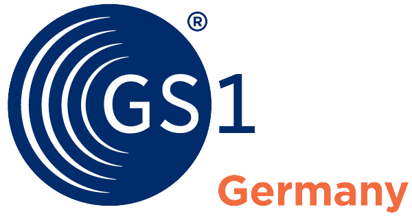 GS1 Germany OG Logo