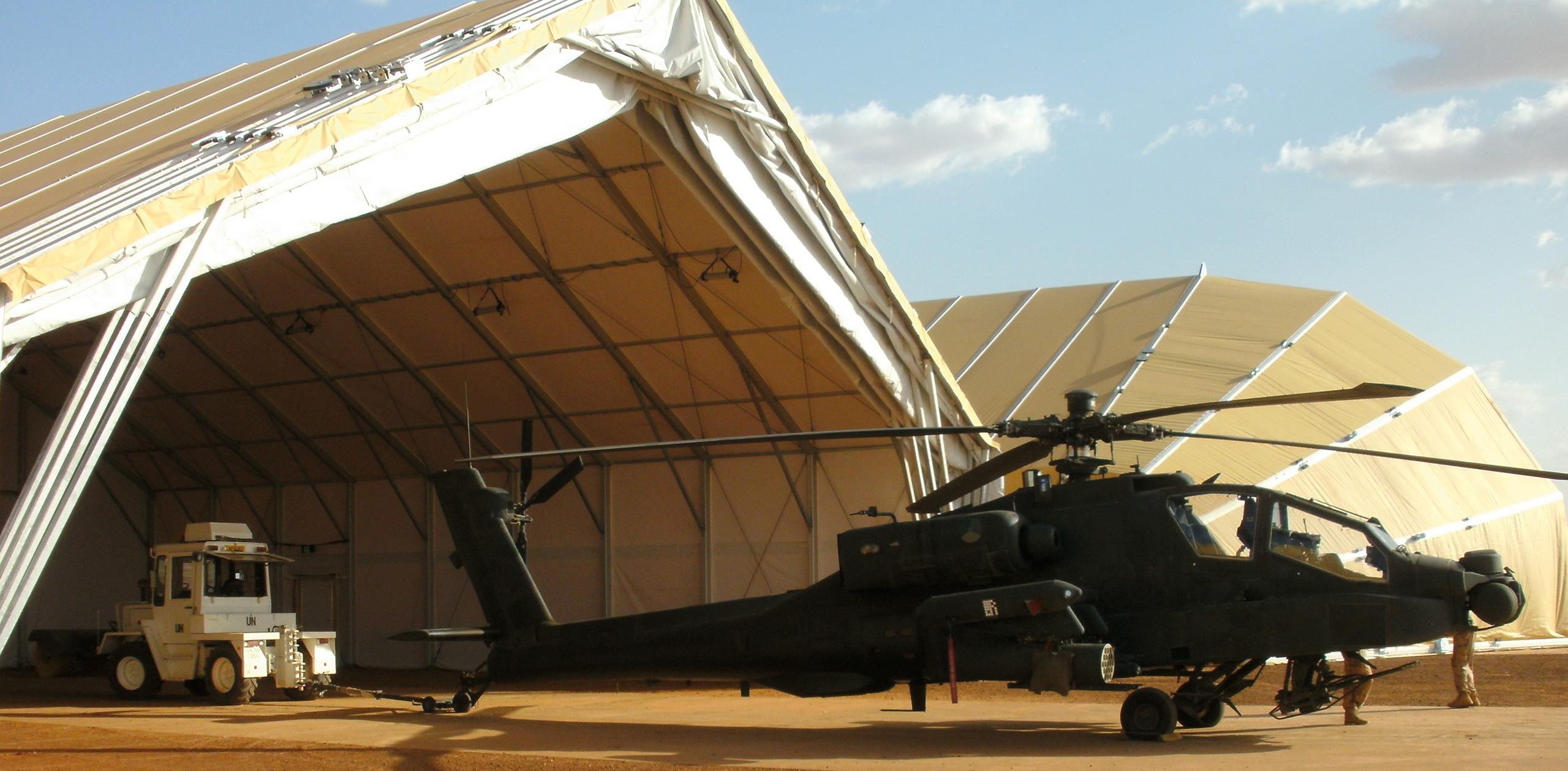 hangars_2021