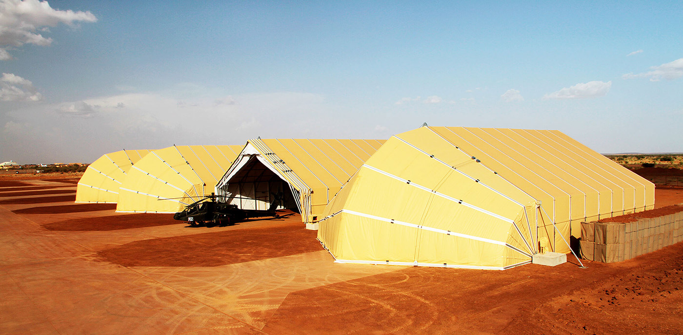 Apache_Hangars_Mali