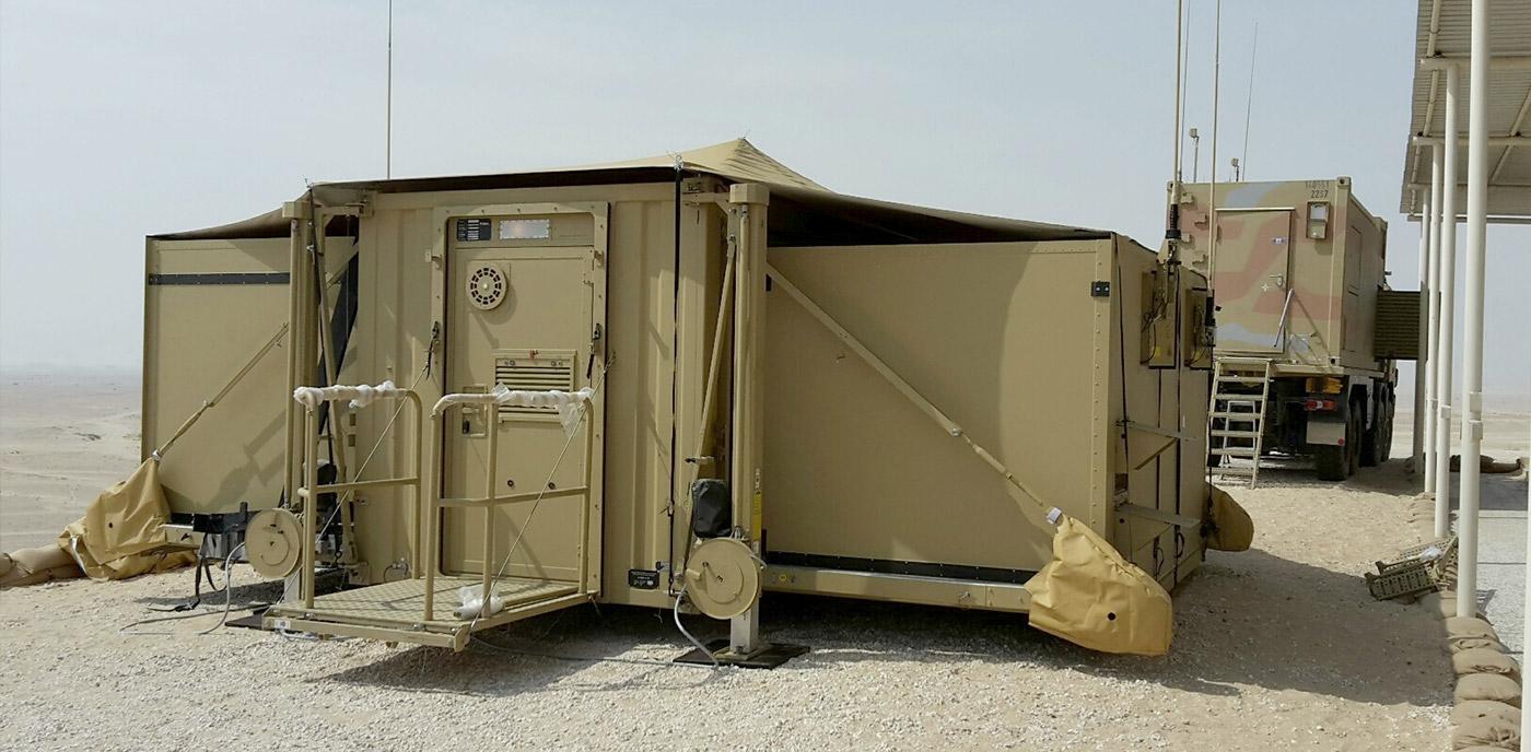 container-erweiterbar